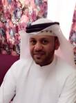 شهاب  البلوشي, 38  , Ras al-Khaimah