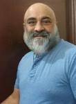 jtinu, 31, Al Farwaniyah