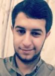 hashemo, 18 лет, العقبة