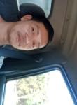 Lưu, 52  , Vung Tau