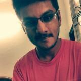 Geetanshu , 19  , Dharmsala