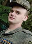 Aleksey, 21, Orel