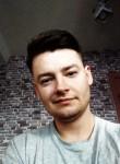 Andrew, 33, Kiev
