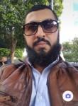 Khaled, 35  , Constantine