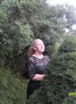 Elena, 58  , Minsk