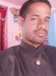 Mateen, 18, Quthbullapur