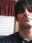 Keith Hammock, 39  , Bryant