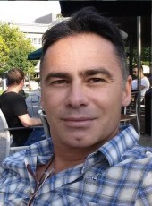 Mediterrano, 44, Switzerland, Aarau