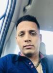 Juan, 36  , Santa Catarina