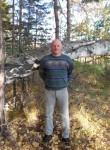 Yuriy, 55, Stepnogorsk