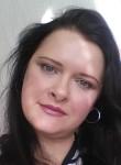 Mariya, 42  , Moscow