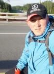 Andrey, 33  , Kolpino