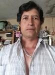 wilmer, 30  , Quito
