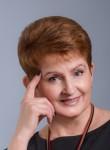 zolqa, 62  , Saint Petersburg