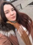 Alina, 19  , Bialoleka