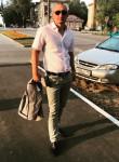 Dmitriy, 33  , Moscow
