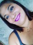 Ninha, 43  , Olinda