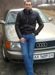 Ruslan, 29  , Krasnohrad