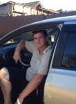 Andrey, 42  , Ust-Katav