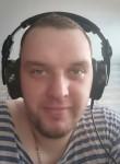 kirill, 31, Novokuznetsk