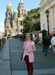 Mari, 35  , Barnaul