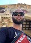Kirill, 34, Ashdod