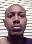 Quinton, 33  , Memphis
