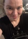 Kristie, 31  , Sarasota