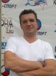 Aleksandr, 39  , Moscow