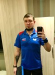 Roman, 33, Novokuznetsk