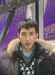 Ayrat, 24  , Lugovoye