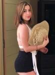 Fati, 23, Meknes