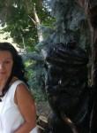 Elena, 49, Velez-Malaga