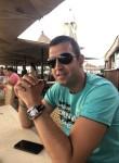 Narek, 31  , Istra
