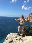 Mikhail , 45  , Soltsy