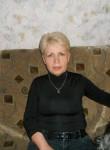 lyudmila, 59  , Ribnita