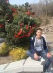 zachary, 29  , Xintai