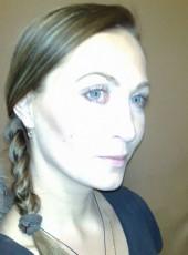 Olesya, 40, Kazakhstan, Balqash