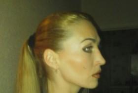 Olesya, 40 - Miscellaneous