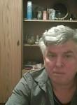 dmitriy, 69  , Novosibirsk