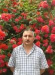 Bextiyar, 50  , Baki