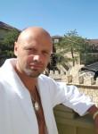 Jurij, 38  , Weil am Rhein