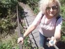 Sevilya, 50 - Just Me Photography 6