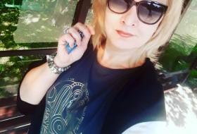 Sevilya, 50 - Just Me