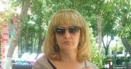 Sevilya, 50 - Just Me Photography 2
