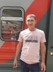Renat, 41  , Muslyumovo