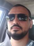 Lucas , 31  , Manaus
