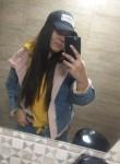 Kristina, 23, Kazan