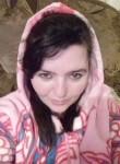 Nataliya , 47  , Kiev