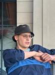 paxany, 25, Moscow